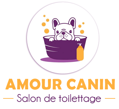 Amour Canin